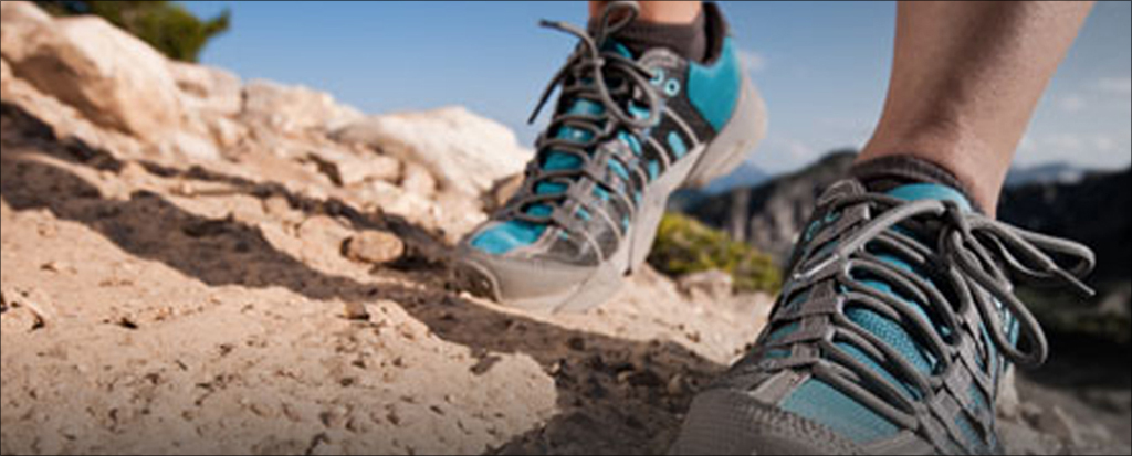 Hiker01