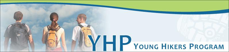 yhp-header
