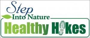 Affiliates_HealthyHikes