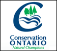 ConservationON