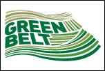 Green_Belt