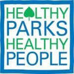 HPHP_logo