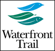 WaterfrontTrail-1
