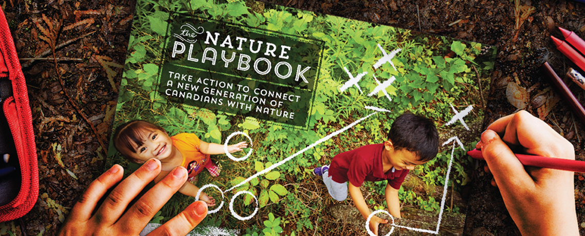 Nature Playbook