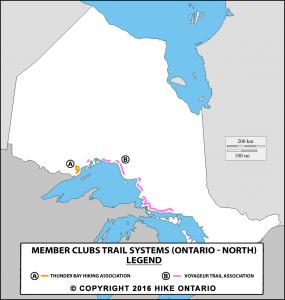 2016_ho-provincial-trails-north