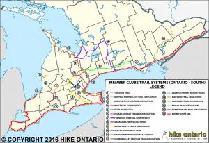 2016_ho-provincial-trails-south